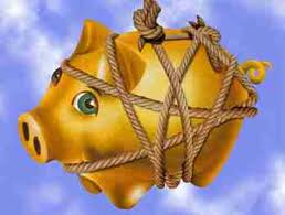 El 65 por ciento de los cordobeses no sintió el crecimiento de la economía