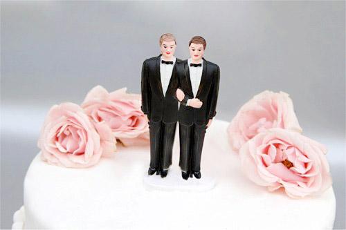 El matrimonio gay divide a los cordobeses