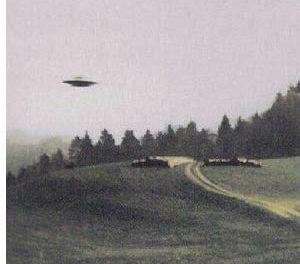 En CBA la mitad cree en extraterrestres