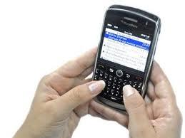 El smartphone, otra pasión argentina