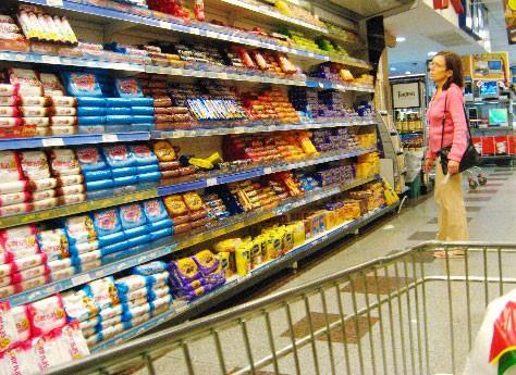 La gente espera una inflación del 28%