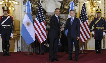 La visita de Obama divide opiniones entre los cordobeses