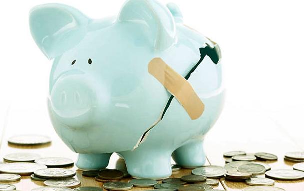 Encuesta | El primer semestre generó más cordobeses endeudados