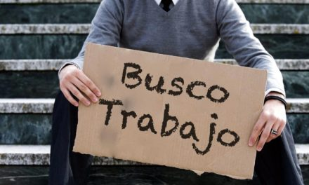 Encuesta | Casi 70 mil cordobeses desocupados