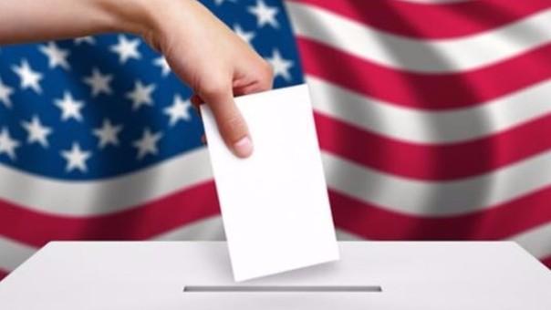 Cobertura especial:           Elecciones en EE.UU.