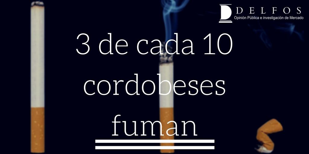 3-de-cada-10-cordobeses-fuma