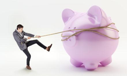 Encuesta | La mitad de los cordobeses tiene algún tipo de deuda