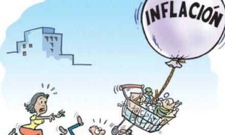 Encuesta | El 46% de los cordobeses cree que Macri no podrá domar la inflación