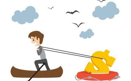 Encuesta |  Al 51% de los cordobeses le alcanza justo el ingreso familiar