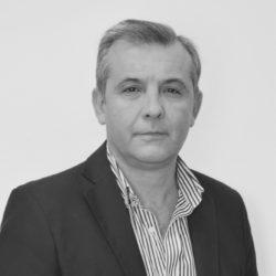 Luis Dall'Aglio
