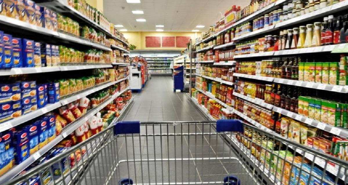 La inflación para los cordobeses