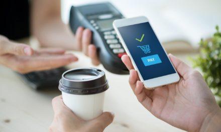 1 de cada 3 cordobeses utilizan billetera virtual