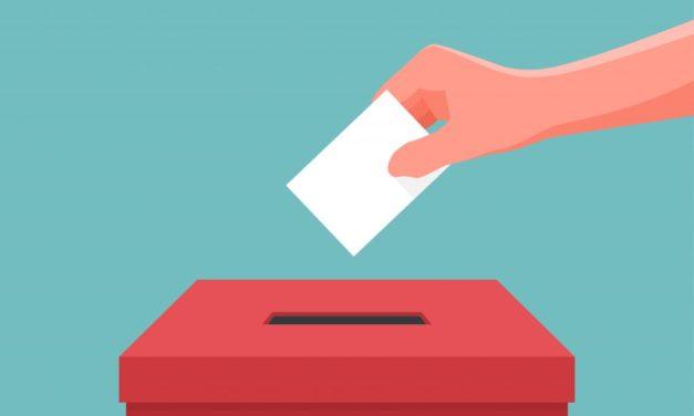 Qué sabemos y qué no sabemos de la elección que viene, según las encuestas
