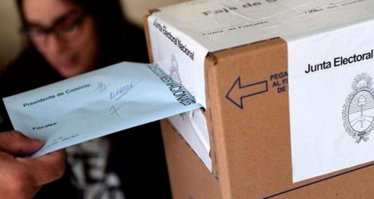 Cierre de listas para las PASO: qué dicen las últimas encuestas a nivel país, provincia de Buenos Aires, Ciudad de Buenos Aires y Córdoba