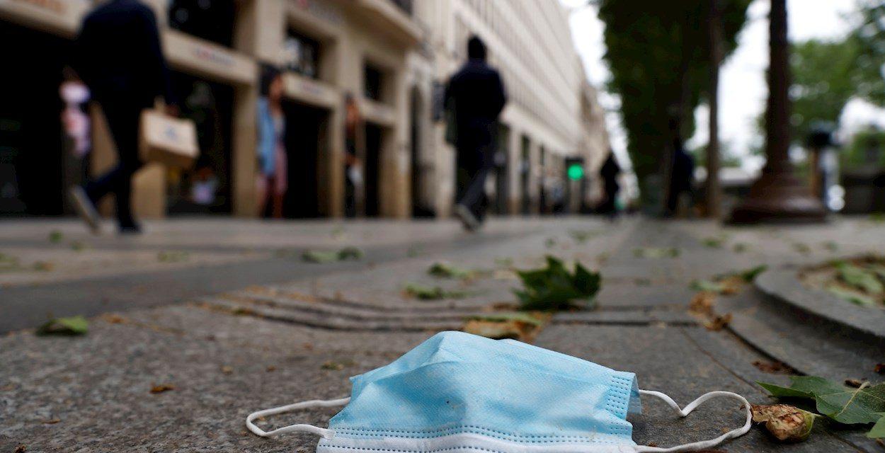 El impacto de la pandemia en el nivel socioeconómico de los cordobeses